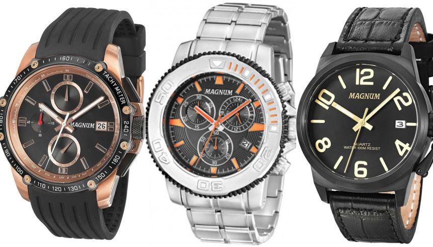 fc1d32c67 10 melhores marcas de relógio brasileiras - Vip - Consumo | AreaH ...