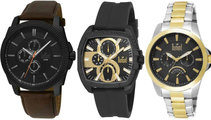 ac804023f 10 melhores marcas de relógio brasileiras - Vip - Consumo