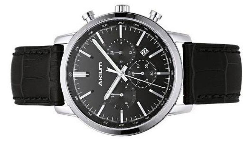 eb5dad7f35c Relógios masculinos  15 bons modelos para comprar por menos de R ...
