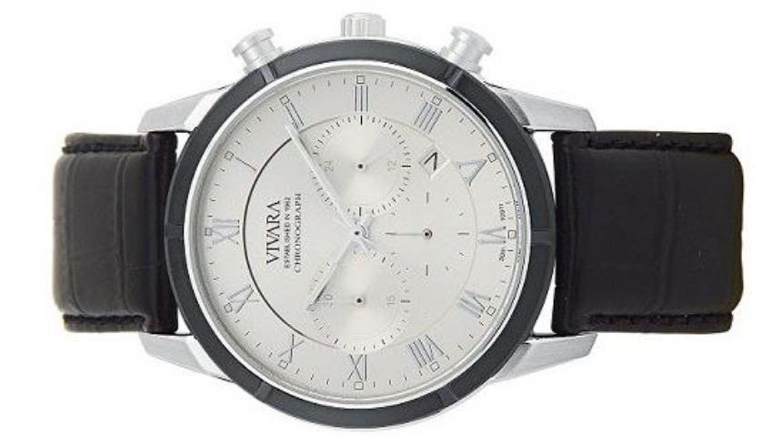 25fb070a23d Relógios masculinos  15 bons modelos para comprar por menos de R ...