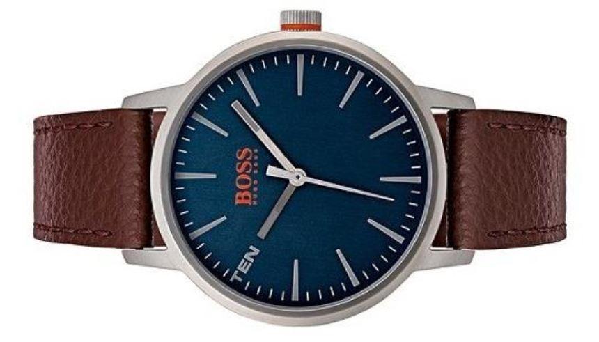 257229f2390 Relógios masculinos  15 bons modelos para comprar por menos de R ...