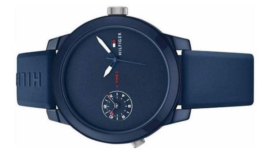 29a659c8ee5 Relógios masculinos  15 bons modelos para comprar por menos de R ...