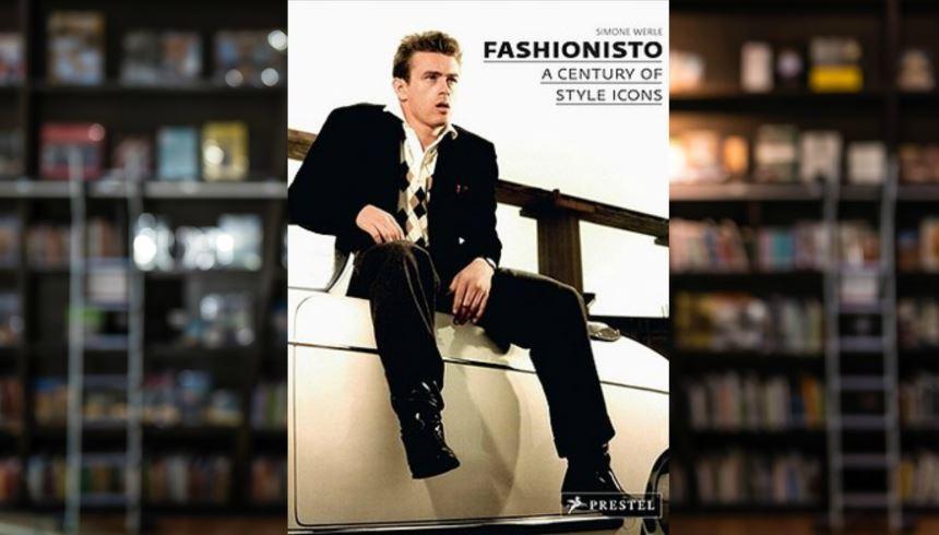 Moda masculina  6 livros para ler e aprender a se vestir melhor ... 540f117b87e8f