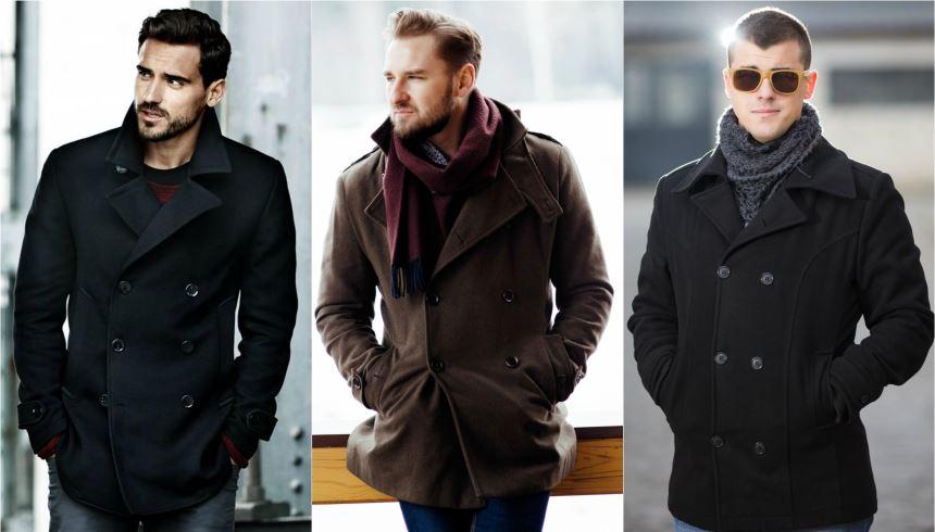 eaa7a8b4d0956 Casacos masculinos  conheça os principais modelos para usar no ...