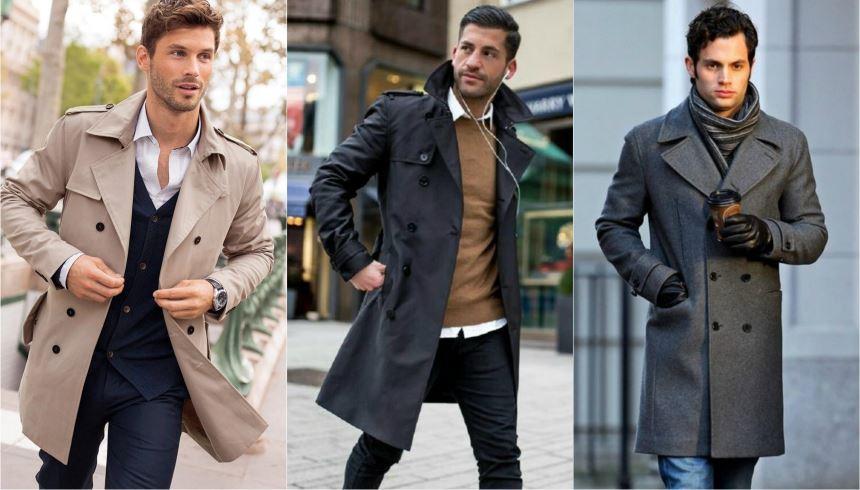 b2655e4fb O casaco trench coat foi inventado em 1901 por Thomas Burberry e no cinema  transformou-se em símbolo de mistério