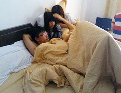 [Imagem: mh_interna_dongguan-a-capital-do-sexo.jpg]