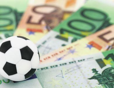 d951dae8f89e8 Os times mais ricos do Brasil - Vibe - Esportes