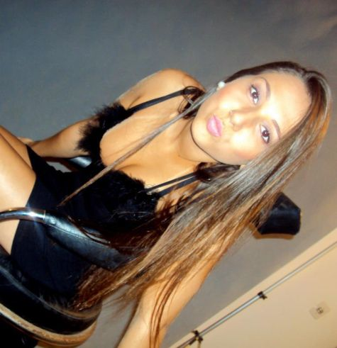Carolina Portaluppi