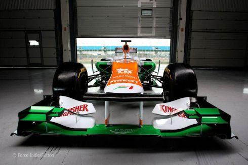 Formula1 2012