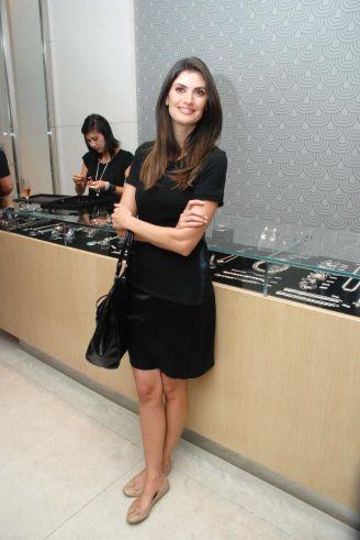 Isabela Fiorentino