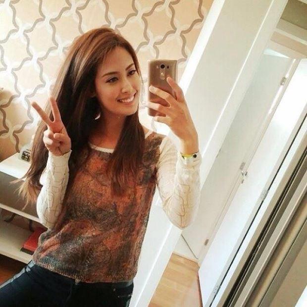 Catharina Choi Nunes
