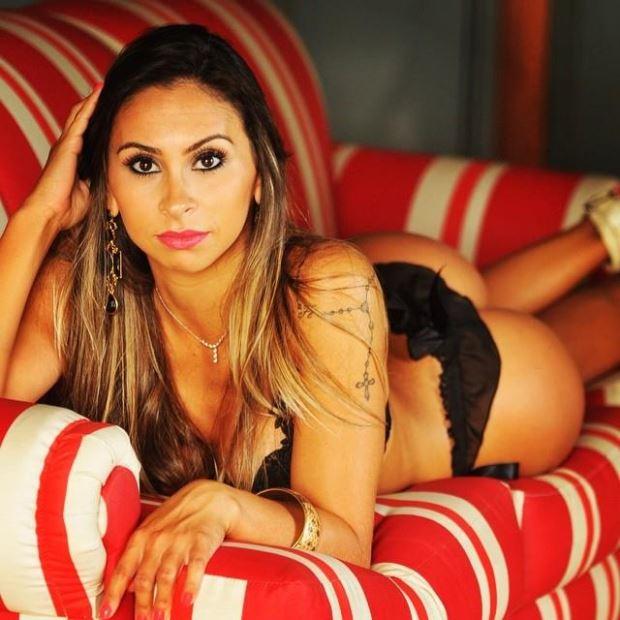Fernanda Mousquer Brum