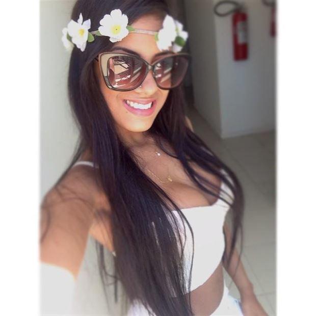 Jéssica Guimarães