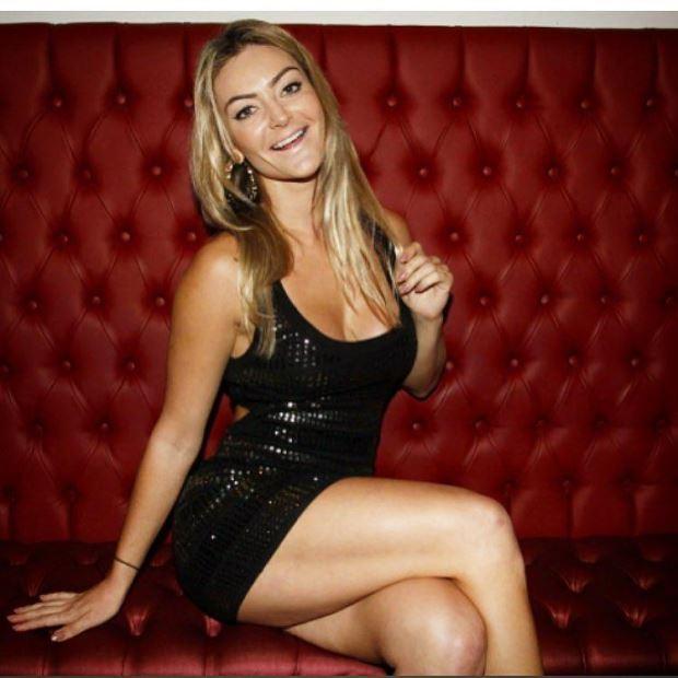 Caiu na net celebridades-Porn Video - photo#23