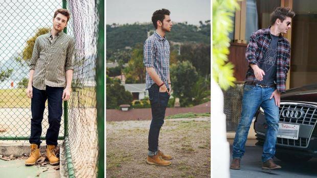Festa Junina: roupas para arrasar nos arraiás