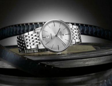 a33fead18af Os principais lançamentos de relógios - Vip - Estilo