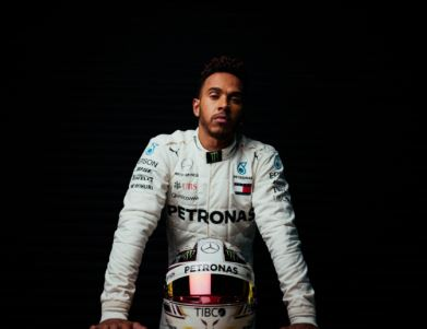 As novidades da Fórmula 1 para a temporada 2018 - Vibe - Esportes ... 60a11e30d79a8