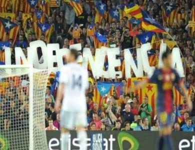 11b69e3976 Os 7 maiores clássicos do futebol internacional - Vip - Esportes ...