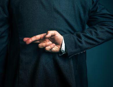 Quem ama não trai? Veja 10 mitos e verdades sobre a traição