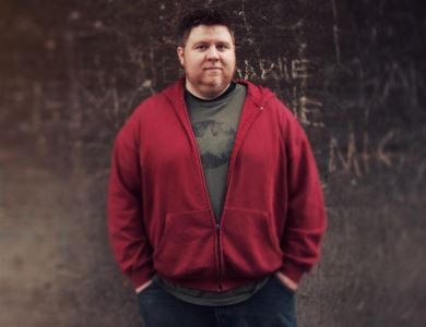 727f1d0b70ce2e 10 dicas de moda e estilo para homens gordos - Cool - Estilo | AreaH ...
