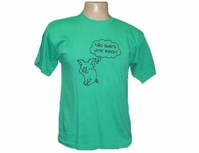 3cdb91fc72 Top 10  camisetas da Galeria do Rock - Vibe - Estilo