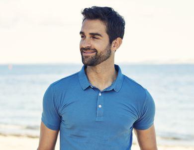 e09c7ad769 8 peças de roupa masculina que nunca saem de moda - Cool - Estilo ...
