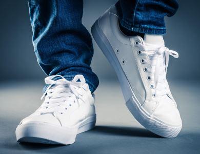 4b6da21cc O melhor calçado masculino para usar em cada ocasião - Cool - Estilo ...