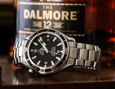 6c131579528 As 13 melhores e mais desejadas marcas de relógio do mundo - Vip ...