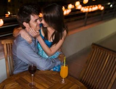 speed dating brasil youtube Louis cole has a brand based on his slogan he was pulled over for speeding 41 km/h over the speed discovery taps youtube travel vlogger louis cole.