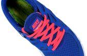 Nike Free Run+2 é leve, flexível e aumenta o rendimento. Milagre? Não, tecnologia pura.