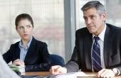 """George Clooney no filme """"Amor sem Escalas"""" demite funcionários sem dramas e sem dó!"""