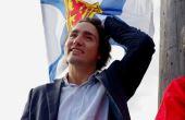 O canadense foi eleito em 2015 como primeiro-ministro de seu país para substituir Stephen Harper