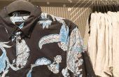 Com a chegada do verão, surge a preocupação do público masculino em manter o estilo nesta época do ano