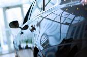 Para amantes do detailing, o reflexo emitido pela lataria do automóvel é motivo de satisfação