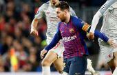 Sem Cristiano Ronaldo para competir, Messi provavelmente seria unanimidade entre amantes do futebol