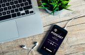 Com abordagens de diferentes temas, os podcasts estão ficando cada vez mais populares no Brasil