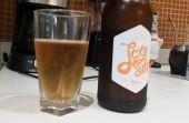 Comercializada em garrafas de 600 ml, esta cerveja tem preço médio de R$ 15,00