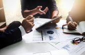 Números do Serasa indicam que, das mais de 950 mil empresas abertas recentemente, quase 80% foram MEIs