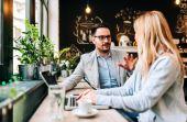 Conversar e identificar falhas pode ser uma boa maneira de evitá-las futuramente