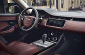 Sem tanta inovação externa em alguns carros, companhias mudam o interior dos veículos