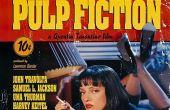 O filme Pulp Fiction é frequentemente colocado nas listas de películas obrigatórias para amantes do cinema