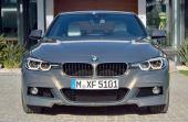 Recentemente a Fenabrave divulgou o ranking com os carros mais vendidos do primeiro semestre