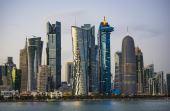 O país da Península Arábica é considerado o território mais rico do planeta Terra