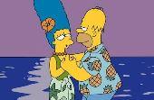 Apesar de nem sempre saber demonstrar e ser julgado por quem não o conhece, Homer é um marido apaixonado, um amigo fiel e um homem cheio de talentos