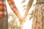O casal precia ser maduro e ter os mesmos objetivos para se chegar a um consenso sobre regras e limites