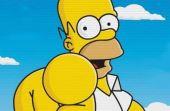 Se você alguma vez já se identificou com Homer Simpson, não se sinta mal: ele é muito mais do que um gordo preguiçoso e bêbado