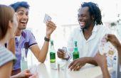 Para poupar trabalho, juntar os amigos para beber em casa e jogar conversa fora nunca foi tão valorizado.