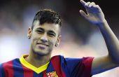 A biografia contará também com revelações inéditas sobre a transferência do jogador para o Barcelona