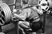 Cinturão comprime músculos do core e dá mais estabilidade
