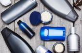 Além de acessórios, alguns produtos para usar no dia a dia também podem garantir um visual mais limpo e organizado no dia a dia